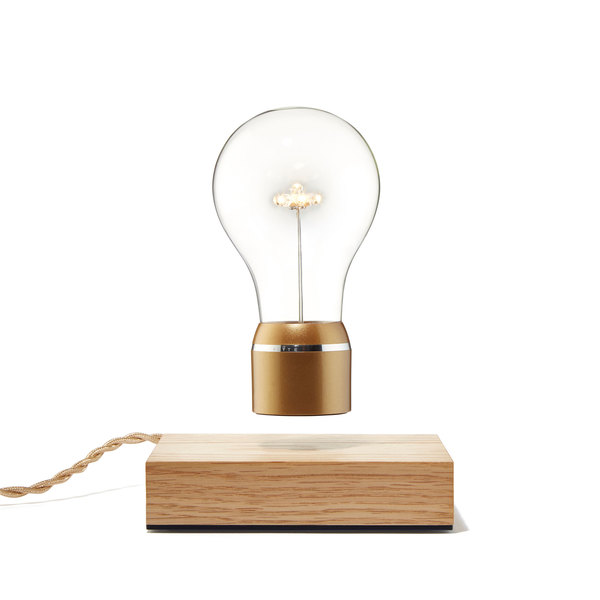 Flyte FLYTE Royal Levitating Light