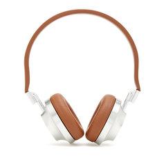 VK-2 Headphones