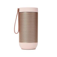 aFunk Bluetooth Speaker