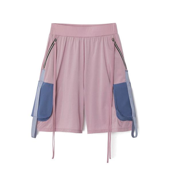 Charli Cohen Renegade Shorts