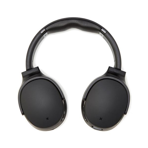 Skullcandy Venue Active Noise Canceling Wireless Headphones