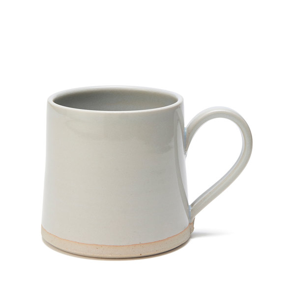 W/R/F Lab  Large Ceramic Mug