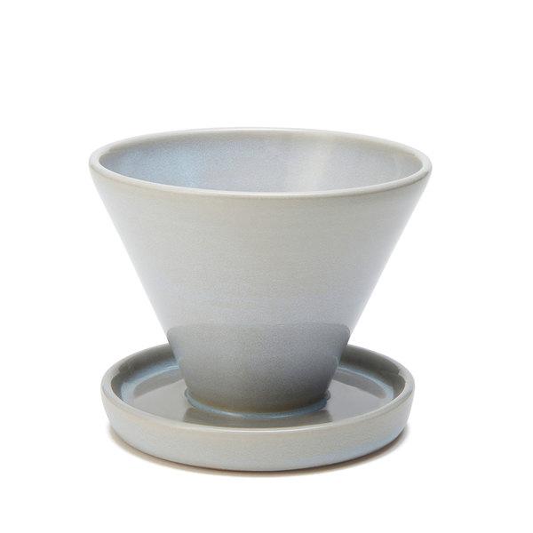 W/R/F Lab  Coffee Dripper
