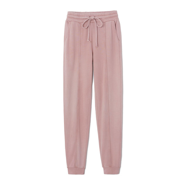 Year Of Ours Classic Jogger