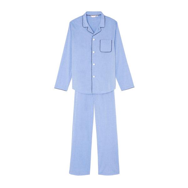 Derek Rose Pajamas for Him