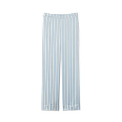 Striped PJ Bottom