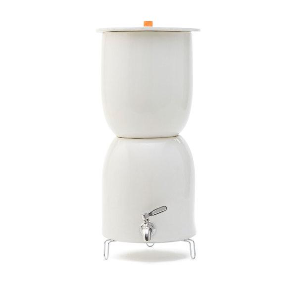 Walter Filter Ceramic Water Filter