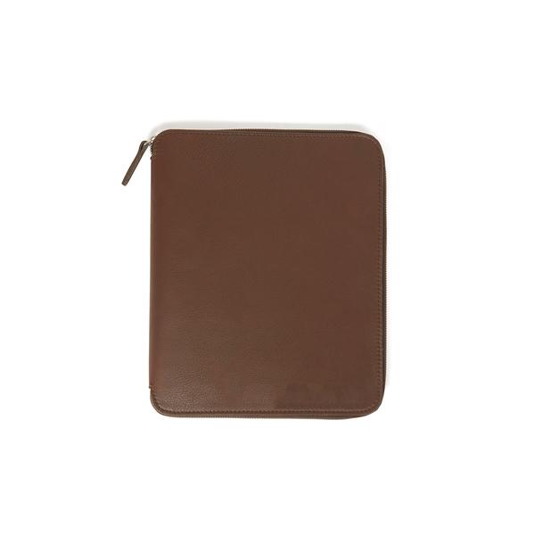 goop x Graf Lantz goop-Exclusive Leather Travel Case
