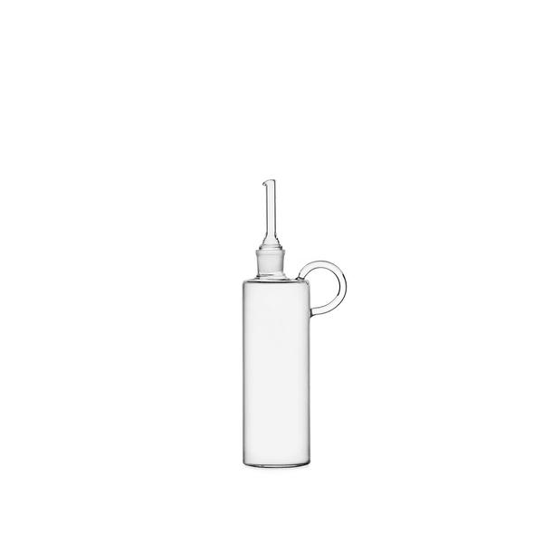 Ichendorf Milano  Glass Olive Oil Bottle