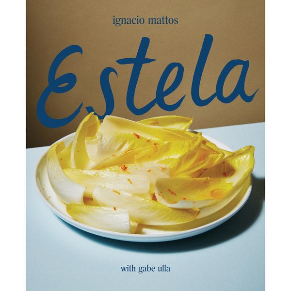 Artisan Books Estela