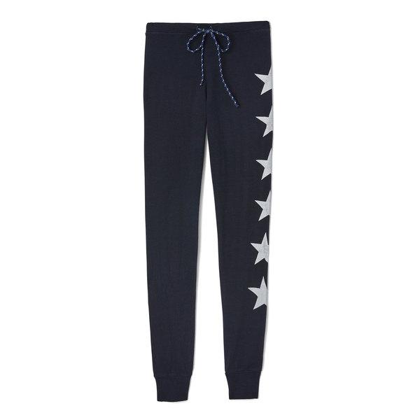 Sundry Midnight Star Sweatpants