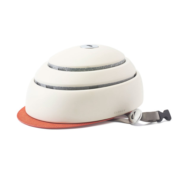 Closca  Kid's Collapsible Helmet