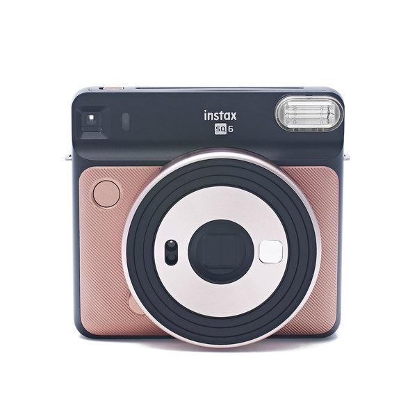 Fujifilm Instax® SQUARE SQ6