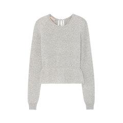 Koko Knit Sweater Top