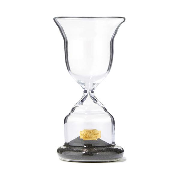 Puebco  Trophy Shaped Sandglass No.2