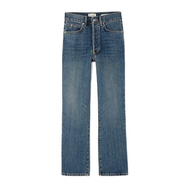 Eve Denim Jane Slim Jeans