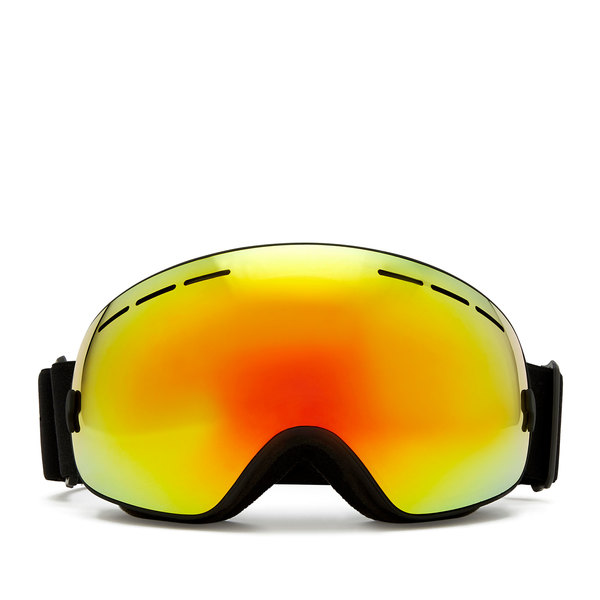 Perfect Moment Mountain Mission Goggle