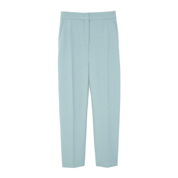 Joseph Haim Tailoring Pants