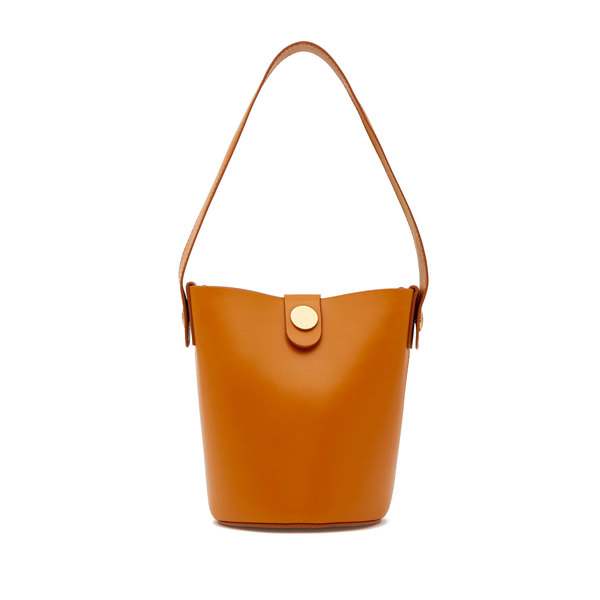 Sophie Hulme Nano Swing Handbag