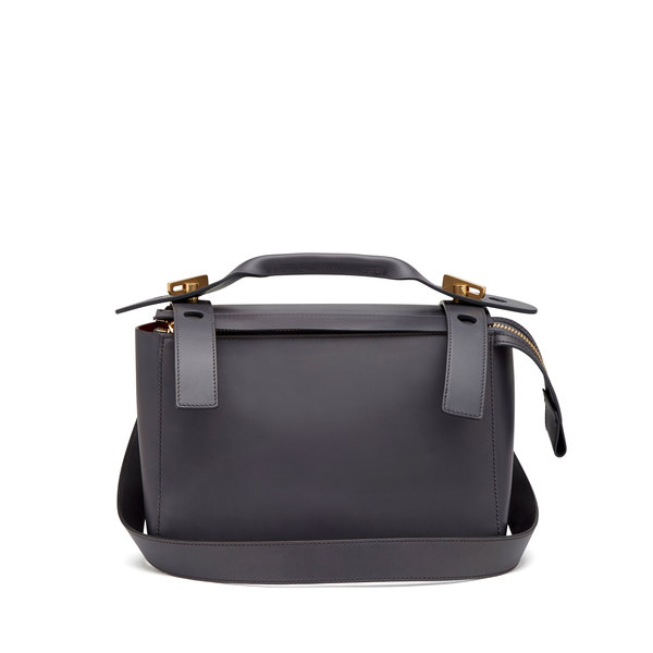 Sophie Hulme The Bolt Handbag