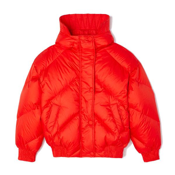 Ienki Ienki Dunlope Coat