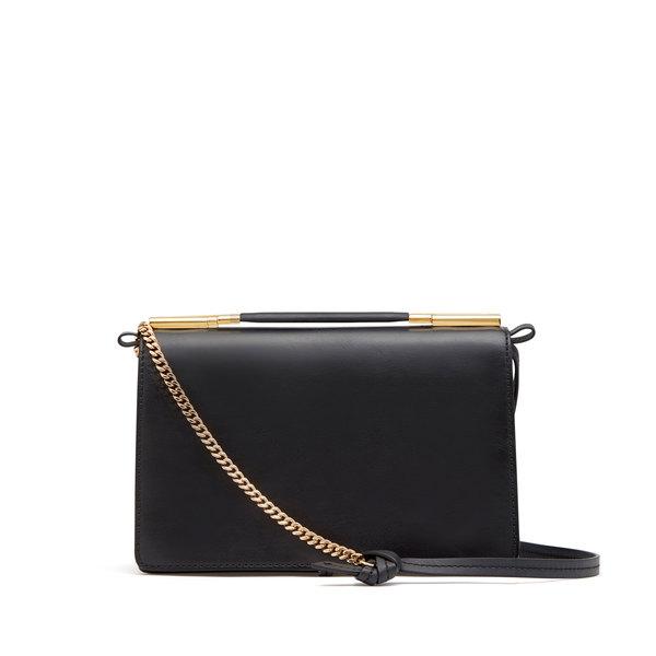Stella McCartney Small Shoulder Bag