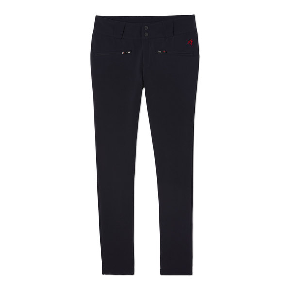 Perfect Moment Aurora Skinny Pants