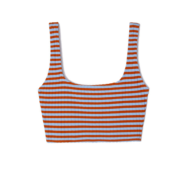 Solid & Striped The Jamie Top