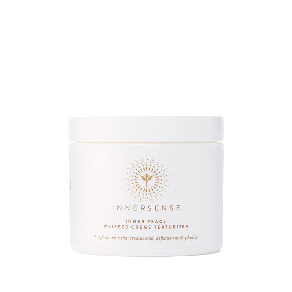 Innersense Inner Peace Whipped Creme Texturizer