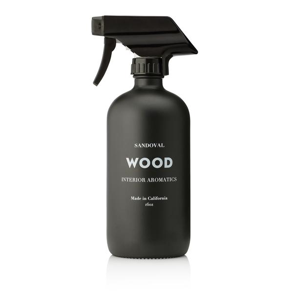 Sandoval Interior Aromatic - Wood