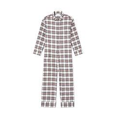 Courtney Flannel Pajamas