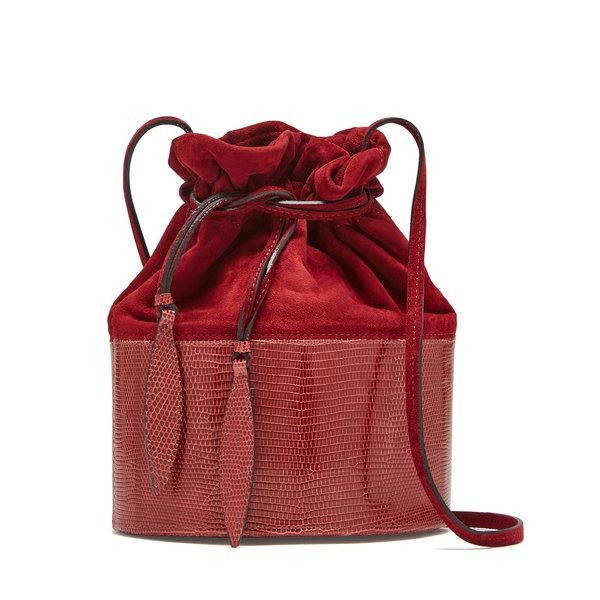 Hunting Season Large Lola Crossbody Handbag