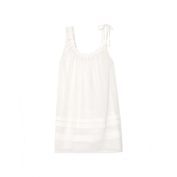 Araks Taline Dress