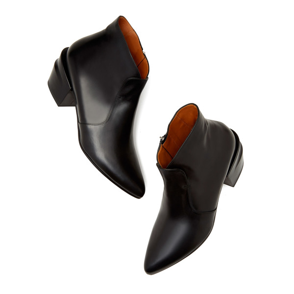 Clergerie Agate Boots