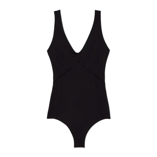 Silou The Jane Bodysuit