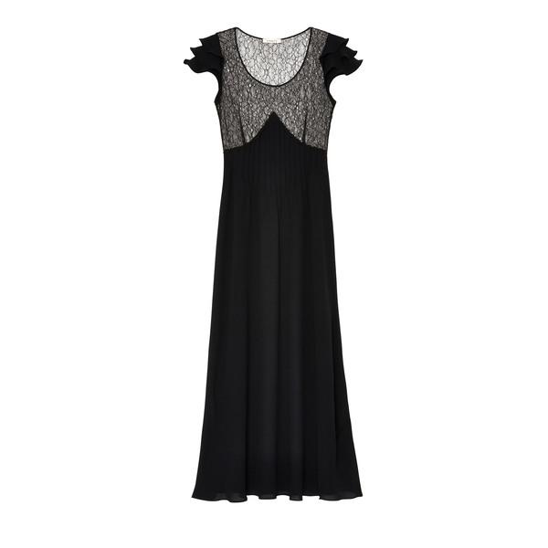 Hiraeth Vera Gown