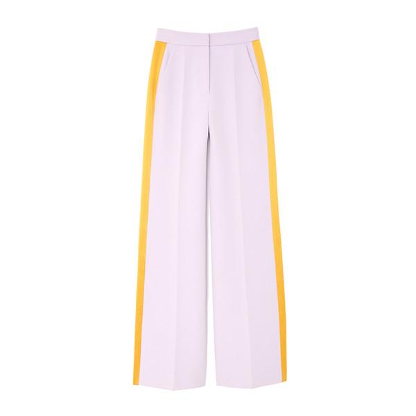 Roksanda Roma Trousers