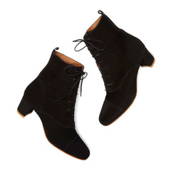 Lada Boots
