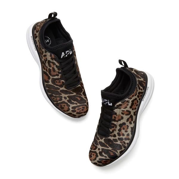 APL Phantom Sneakers