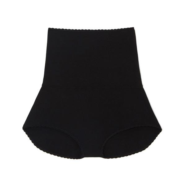 Khaite Jade Shorts