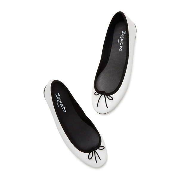 Repetto Lili Ballet Flats
