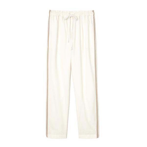 Xirena Brooks Twill Pants