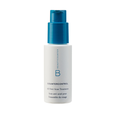 Countercontrol All Over Acne Treatment