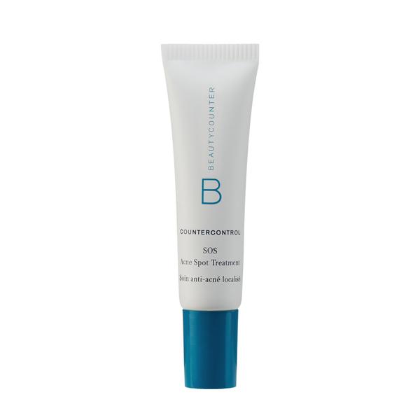 Beautycounter Countercontrol SOS Acne Spot Treatment