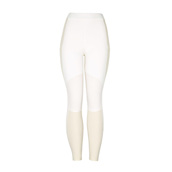 G. Sport Blocked Moto ⅞ Leggings