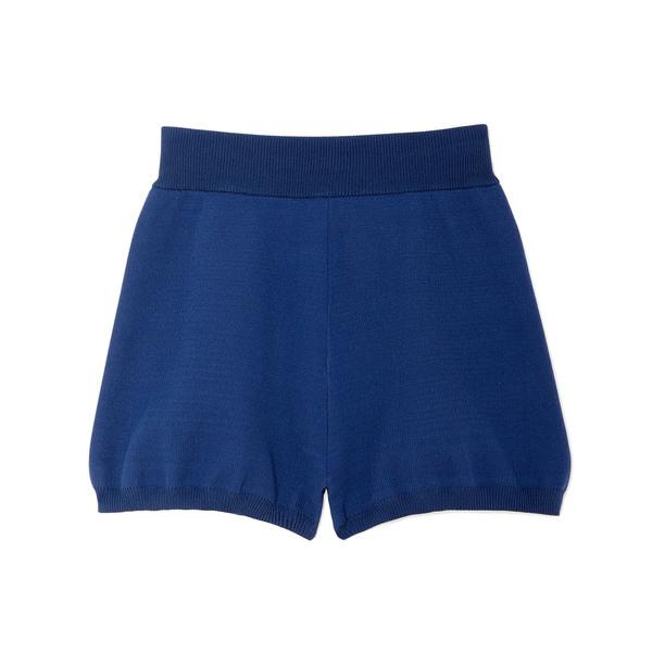 Nagnata Hi-Rise Yoni Shorts