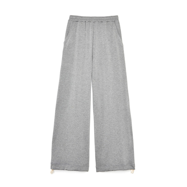 G. Sport Drawstring Lounge Pants