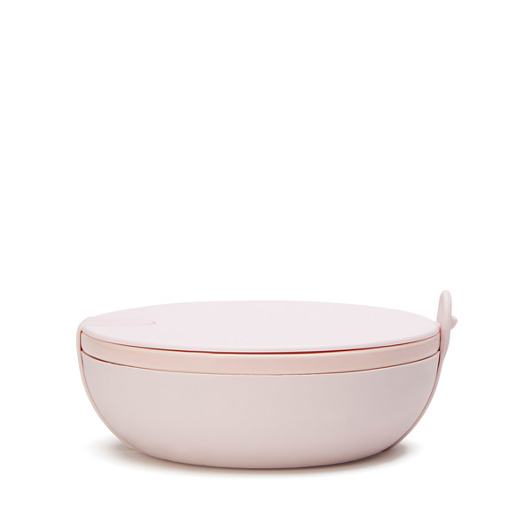 W&P Porter Ceramic To-Go Bowl