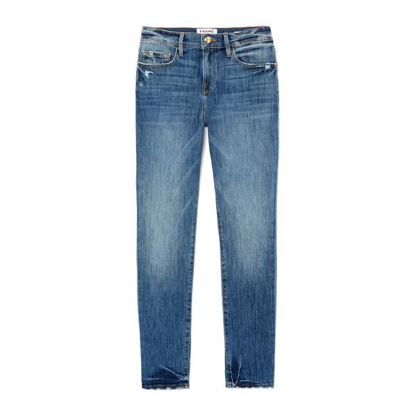 Frame Le Boy Jeans