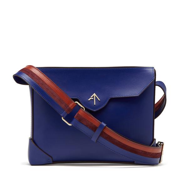MANU Atelier Bold Handbag